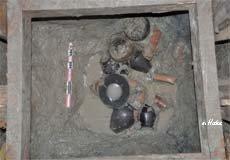 Affiche seminaire Dépôts dans les puits (06-03-15) 2