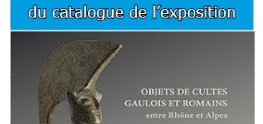 Affiche_presentation_catalogue_objets_cultes