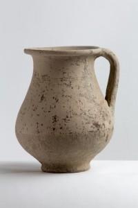 3586_185_pot-terre-plaquette2016